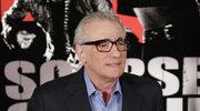 Scorsese kręci serial