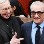 Scorsese o krytyku filmowym