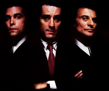 """Scorsese wraca do """"Chłopców z ferajny"""""""