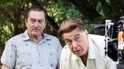 Scorsese wraca do kina gangsterskiego. W obsadzie m.in. Pacino i De Niro