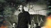 Scott Stapp: Nie zgłosiłem żadnych urazów
