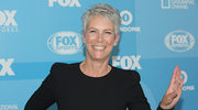 """Scream Queens"": Bez Jamie Lee Curtis serial by nie powstał!"