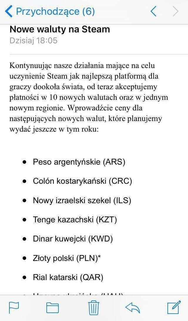 Screen umieszczony w serwiscie lowcygier.pl /CD Action