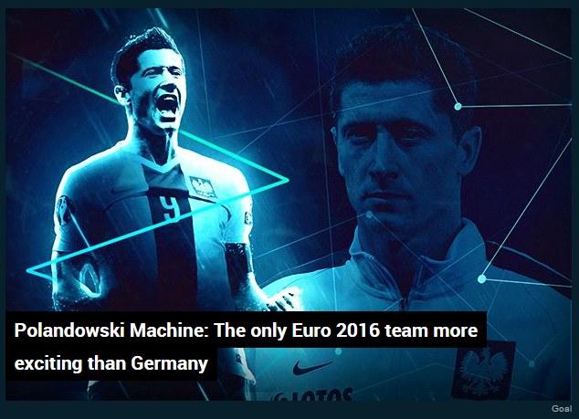 Screen ze strony www.goal.com /INTERIA.PL