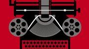 Script Pro 2015: Trwa nabór prac