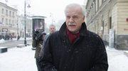 SD poparło Olechowskiego