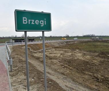 """ŚDM 2016. Bp Muskus: Nie ma planu """"B"""", Brzegi jedyną możliwą lokalizacją"""
