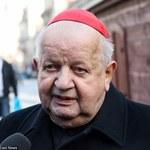 ŚDM: Kardynał Stanisław Dziwisz porozumiał się z pracodawcami