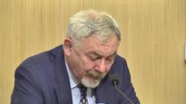 ŚDM w Krakowie: Służby miejskie stanęły na wysokości zadania