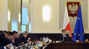 """""""SE"""": Kosztowne podróże doradców ministrów"""