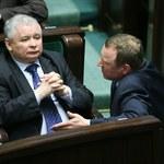"""SE"": Prezes TVP odwiedził superprezesa"