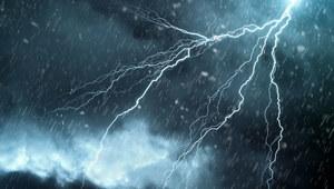 """SE"": Prognoza pogody na wakacje"