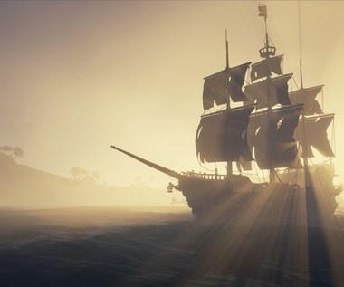 Sea of Thieves zmierza na Steam