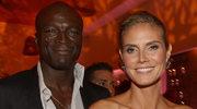 Seal o rozpadzie małżeństwa z Heidi Klum: Nasza miłość się wypaliła