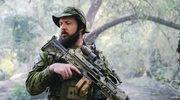 """""""SEAL Team"""": Siły specjalne od kulis - rozmawiamy z A.J. Buckleyem"""