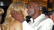 Seal znalazł nową miłość?