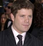 Sean Astin /
