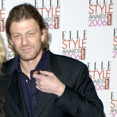 Sean Bean /AFP
