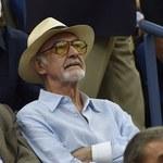 Sean Connery kończy 90 lat. 7 razy zagrał Jamesa Bonda