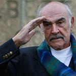 Sean Connery kończy z aktorstwem
