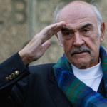 Sean Connery przeszedł operację