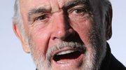 """Sean Connery w """"Niezniszczalnych 3""""?"""