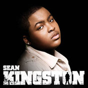 Sean Kingston: -Sean Kingston