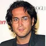 Sean Lennon /