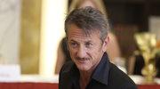 Sean Penn: Artysta wszechstronny