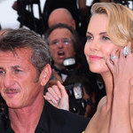 Sean Penn chciałby odzyskać Charlize Theron!