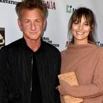 Sean Penn po raz trzeci się rozwodzi! Młodsza o 32 lata żona złożyła pozew...