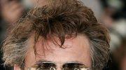 Sean Penn robi nowy film
