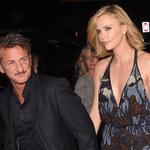 Sean Penn sam zorganizuje ślub!