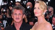 Sean Penn szybko się pocieszył po rozstaniu!