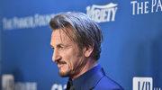 Sean Penn wycofał pozew o zniesławienie przeciwko Lee Danielsowi