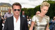 Sean Penn zdradził Charlize Theron?!