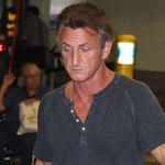Sean Penn znów zakochany?