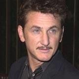 Sean Penn /