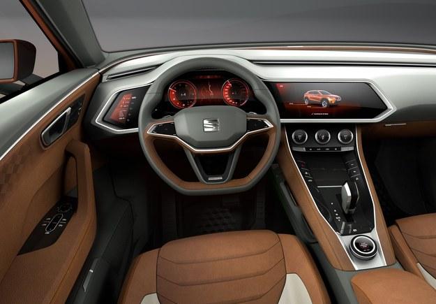 Seat 20V20 /Seat