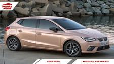 0007M7R2TNVGMS6G-C307 Seat Ibiza - MotoAs Interii w kategorii Miasto