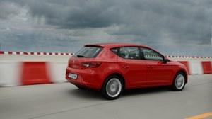 Seat Leon 1.4 TSI 122 Style - test