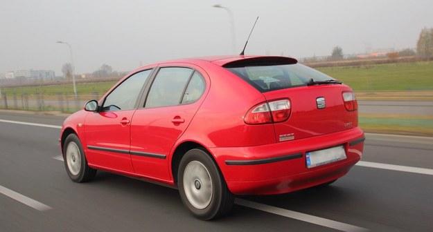 Seat Leon /Motor
