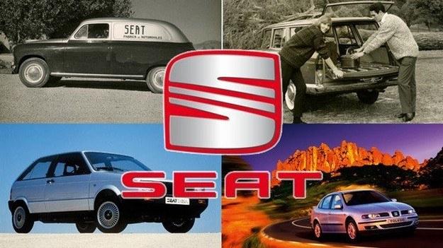 Seat /Seat