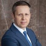 Sebastian Buczek, prezes Quercus TFI: Część spółek wciąż z atrakcyjnymi cenami