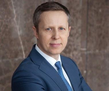 Sebastian Buchzek, presidente de Quercus TFI: Algunas empresas todavía tienen precios atractivos