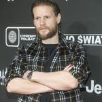 Sebastian Fabijański zażądał usunięcia kontrowersyjnego wywiadu! Mamy zapis rozmowy