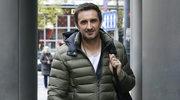 Sebastian Karpiel-Bułecka: Niezwykły prezent dla Pauliny
