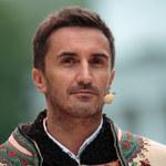 Sebastian Karpiel-Bułecka rusza z nowym biznesem