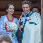 Sebastian Karpiel-Bułecka uciął plotki o kryzysie w małżeństwie! Co za wyznanie!