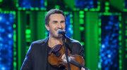 Sebastian Karpiel-Bułecka: Wolę koncertować niż się żenić